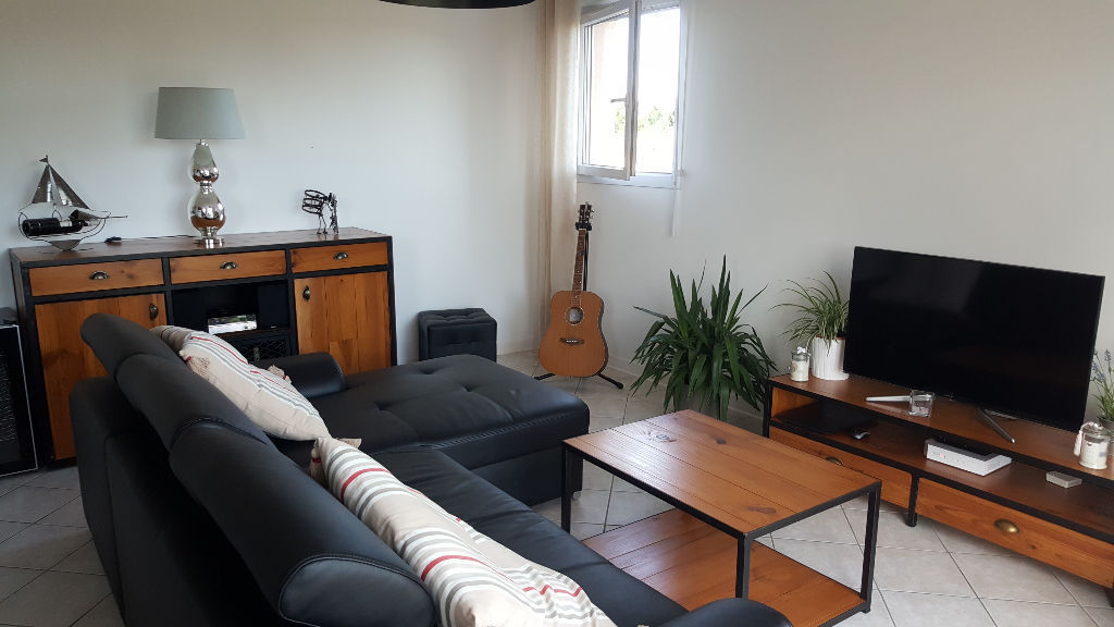 appartement-montauban-3-piece-s
