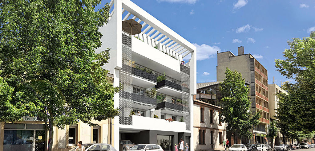 appartement-montauban-2-piece-s-39-34-m2